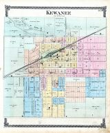 Kewanee 002, Henry County 1875
